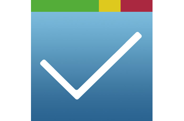 SnapEval 1.0 Continuous Performance Management Original Icon